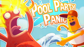 Baixar Pool Party Panic