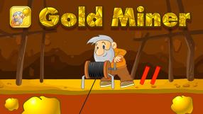 Baixar Gold Miner