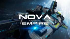 Baixar Nova Empire para iOS