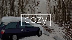 Baixar Cozy