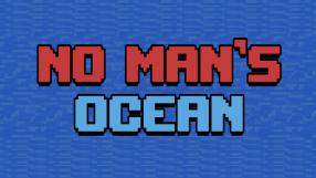Baixar No Man's Ocean