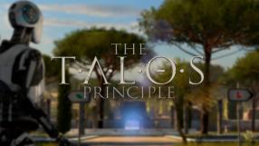 Baixar The Talos Principle para Mac