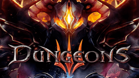 Baixar Dungeons 3 para SteamOS+Linux