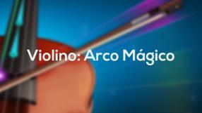 Baixar Violino: Arco Mágico