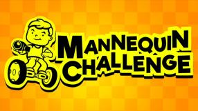 Baixar Mannequin Challenge para iOS