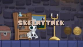 Baixar Skelattack