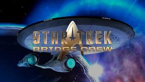 Baixar Star Trek: Bridge Crew