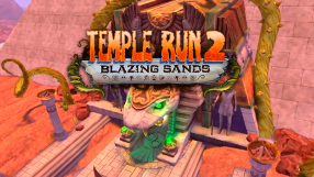 Baixar Temple Run 2 para Windows Phone