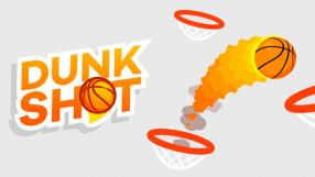 Baixar Dunk Shot