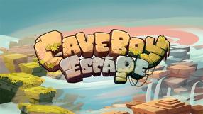 Baixar Caveboy Escape