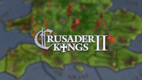 Baixar Crusader Kings II para Windows
