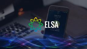 Baixar ELSA Speak - Aprenda a falar Inglês