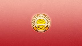 Baixar Own Coffee Shop: Idle Game