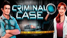Baixar Criminal Case para iOS