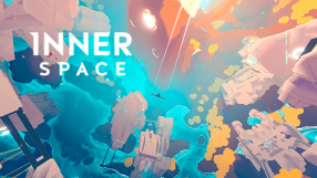Baixar InnerSpace
