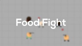 Baixar Food Fight