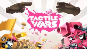 Baixar Tactile Wars para iOS