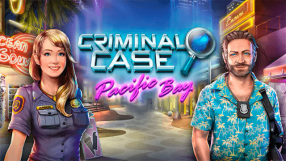 Baixar Criminal Case: Pacific Bay