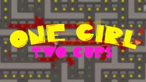 Baixar 1 Girl 2 Cups