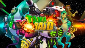Baixar Tank Raid Online 3D: Tanque de Guerra