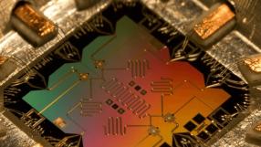 Microsoft está perto de obter computador quântico