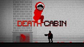 Baixar Death Cabin para Windows