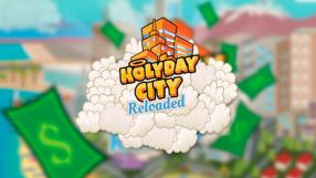 Baixar Holyday City: Reloaded para Windows
