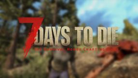 Baixar 7 Days to Die