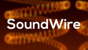 Baixar SoundWire para Linux
