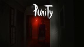 Baixar PuniTy - PT hallway recreation