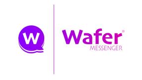Baixar Wafer Messenger para iOS