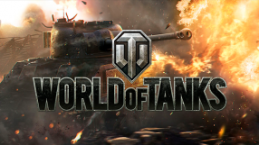 Baixar World of Tanks