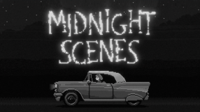 Baixar Midnight Scenes: The Highway para Mac