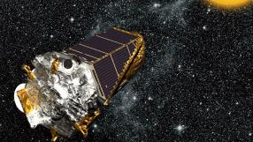 NASA pode anunciar novo planeta habitável em breve