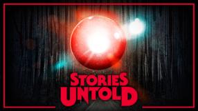 Baixar Stories Untold