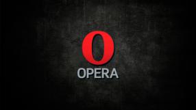 Baixar Opera para Linux