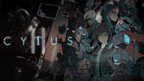 Baixar Cytus II para iOS