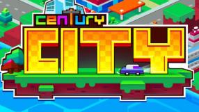 Baixar Century City