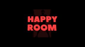 Baixar Happy Room para SteamOS+Linux