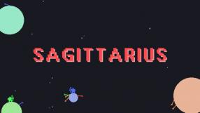 Baixar Sagittarius para Linux