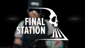 Baixar The Final Station para Mac