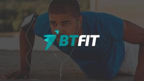 Baixar BTFIT - Treino Fitness