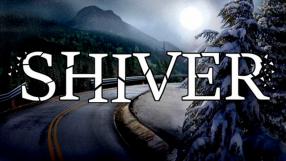 Baixar Shiver
