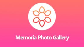 Baixar Memoria Photo Gallery para Android
