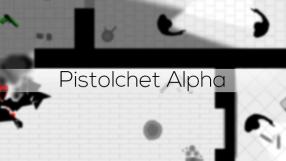 Baixar Pistolchet para Mac