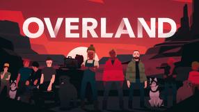Baixar Overland para Mac