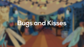 Baixar Bugs and Kisses