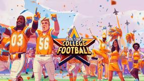 Baixar Rival Stars College Football para iOS