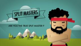Baixar Split Masters