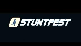 Baixar Stuntfest